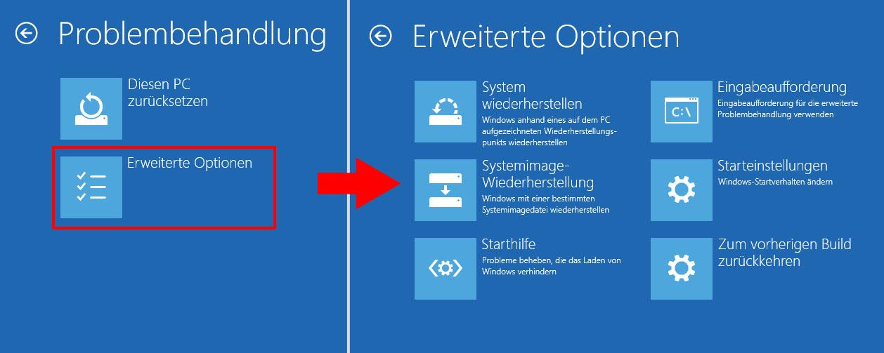 Windows-10-Erweiterte-Optionen.jpg