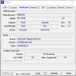 1CD27FAE-A1E2-40A0-A3D1-C14758546B01.jpeg
