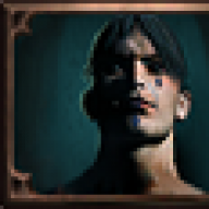 pixelflat