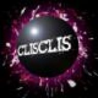 ClisClis