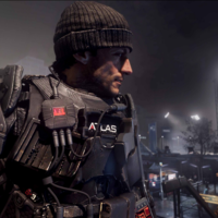 Call of Duty Advanced Warfare näher vorgestellt