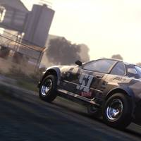 The Crew Beta Preview
