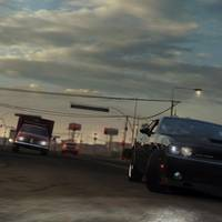 The Crew: Analyse der Beta und Preview auf The Crew