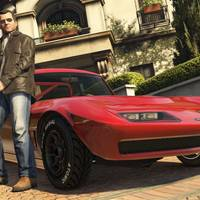 GTA 5 Next-Gen-Screenshots