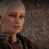 Game Of Thrones Systemanforderungen, kostenlose Evolve DLCs und Batman-Trailer: Game News vom 25.11.2014