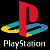 Re-View: 20 Jahre Sony Playstation