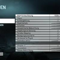 Ghost Recon Future Soldier Review