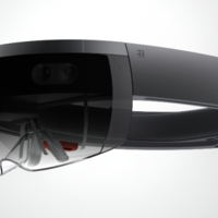 Microsoft beeindruckt mit Holografie-Brille, Windows 10 zum Download, WhatsApp sperrt fremde Clients: Tech News 03/2015