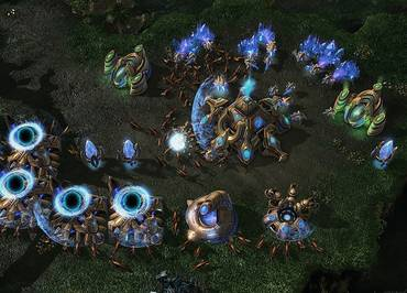 StarCraft2Screenshot