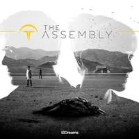 The Assembly: Virtual Reality Rätsel von nDreams vorgestellt