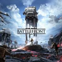 Star Wars Battlefront angespielt