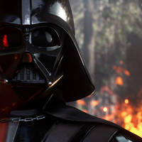 Star Wars: Battlefront: Was bleibt vom Hype?