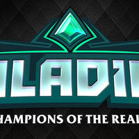 Moba-Shooter Paladins angespielt