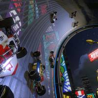 Trackmania Turbo angespielt