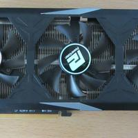 Der High End Bolide PowerColor AMD Radeon R9 390x PCS+ im Test