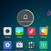 Xiaomi Redmi Note 2 Original ROM