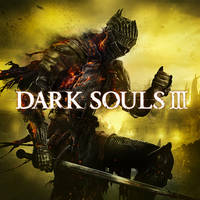 Online-Features von Dark Souls 3, Watch Dogs 2 kommt 2016, Herzinfarkte durch Games und ein Blinder Gamer besiegt Ganondorf: Die Game-News 1/2016
