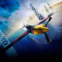 Gamescom 2016: Red Bull Air Race von Wingracers angespielt