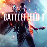 Gamescom 2016: Battlefield 1 angespielt