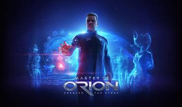 Master of Orion: Conquer the Stars im Test