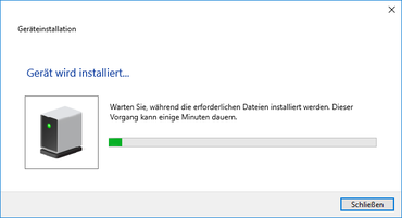 Xbox One Controller mit Windows 10 nutzen