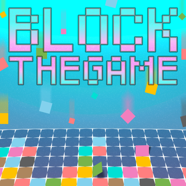 Block The Game: Indie Puzzle Spiel aus Hamburg