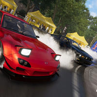The Crew 2 angespielt