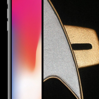 Science Fiction und Technik: Ohne Star Trek kein iPhone!?!