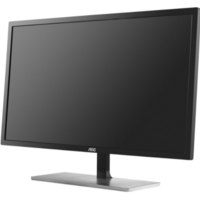 AOC Q3279VWF Gaming Monitor im Test