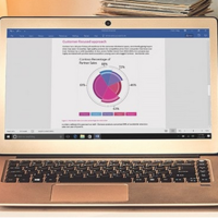Günstige Windows 10 und MS Office CD Keys (Sponsored)