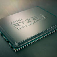 AMD Ryzen Threadripper 2990X mit 32 Kernen gesichtet