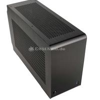 DAN Cases A4-SFX V3 Mini-ITX