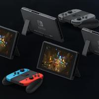Diablo 3 Eternal Collection für Nintendo Switch angespielt