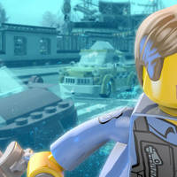 Lego City Undercover: The Chase Begins für Nintendo 3DS im Test