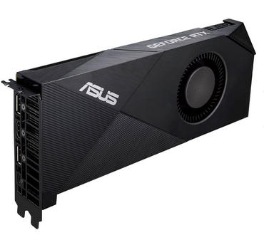 ASUS GeForce RTX 2070 Turbo