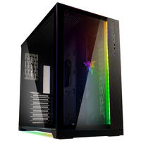 "Lian Li PC-O11 Dynamic als ""Razer Edition"" erschienen"
