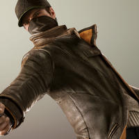 Watch Dogs: Offline spielbar & Kooperation mit Kaspersky