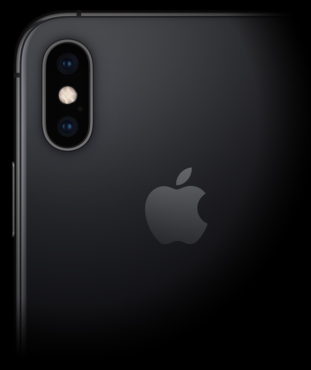 Apple iPhone X / XR / XS News und Reviews