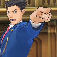 Phoenix Wright: Ace Attorney - Dual Destinies bekommt DLCs