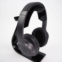 Audio-Technica ATH-SR30BT im Test