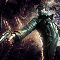 Watch Dogs: Vigilante Edition vorgestellt