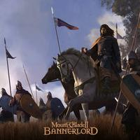 Mount and Blade 2 - Bannerlord angespielt