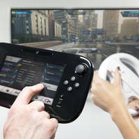 Need for Speed Most Wanted U für Nintendo Wii U im Test