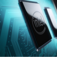 Leak: Intel Core i9-10920X 12-Core Cascade Lake-X als Angriff auf AMD Threadripper