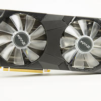 KFA2 GeForce RTX 2070 Super EX [1-Click OC] im Test