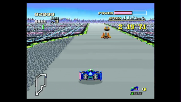 F-zero_wii_u_virtual_console_screenshot_06