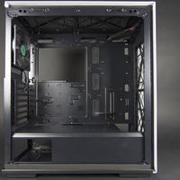 DeepCool Macube 310 WH im Test