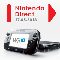 Nintendo Direct vom 17. Mai 2013 im Überblick: Pikmin 3, Game&Wario, New Super Luigi U & Co.