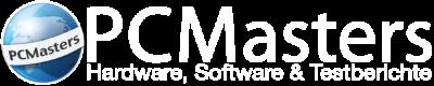 Computer PC Forum auch ohne Anmeldung - Hilfe im PCMasters Hardware Forum