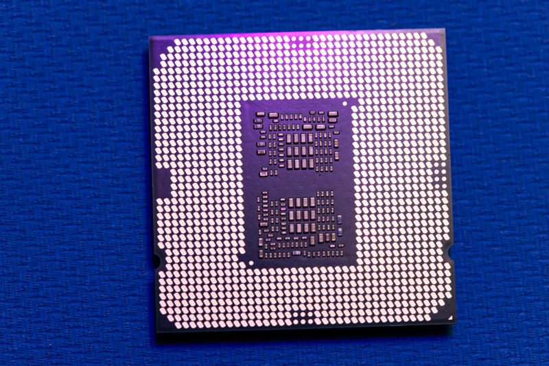 Intel Core i9-10900K LGA-1200